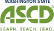 Washington State ASCD