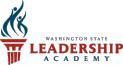 Washington State Leadership